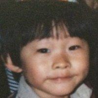 Joe Kwon (권요셉) | Social Profile