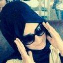 Fahdah alshammari (@008Fahdah) Twitter