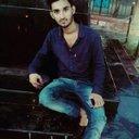adnan khan (@0027915887) Twitter