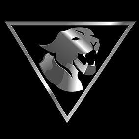 Cougar's Marque Entertainment, LLC