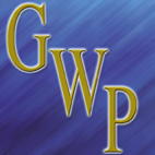 Greg Wilson Social Profile