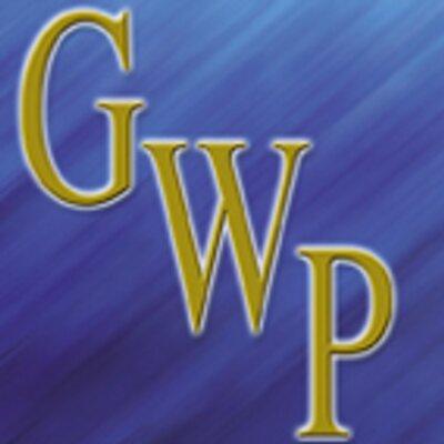 Greg Wilson | Social Profile