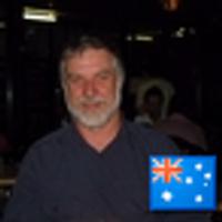robert   Social Profile