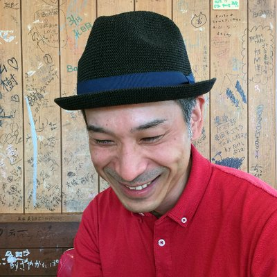 eiji azuma   Social Profile