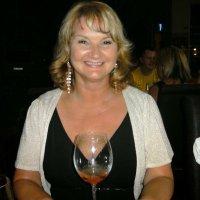 Nina Morton-Brook   Social Profile