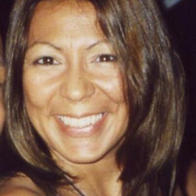 Reenie Castellanos   Social Profile