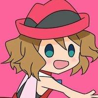 @miku_anipoke