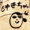 Sayuki (@01Askw) Twitter