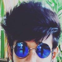 Saikat Chakraborty | Social Profile
