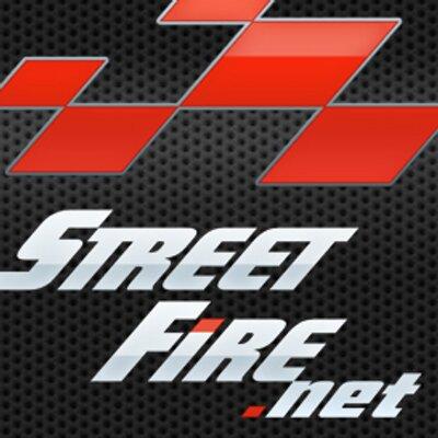 Streefire.net | Social Profile