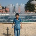 hasan (@01sincik) Twitter