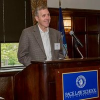 Brian Donlon | Social Profile