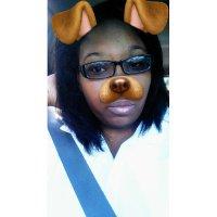 Rochelle.   Social Profile