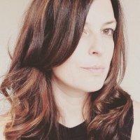Alana Mairs | Social Profile