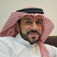 محمد الصادق | Social Profile