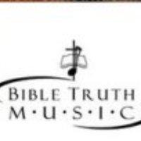 @BibleTruthMusic
