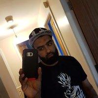 Farhan Tahir | Social Profile