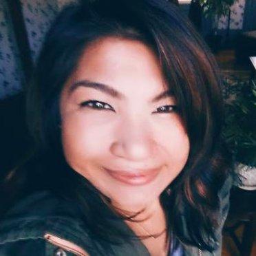 Cheska L Robinson | Social Profile