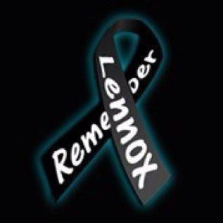 Lennox Social Profile