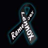 Lennox | Social Profile