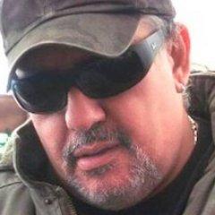 Tony Rocha Social Profile
