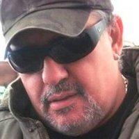 Tony Rocha | Social Profile