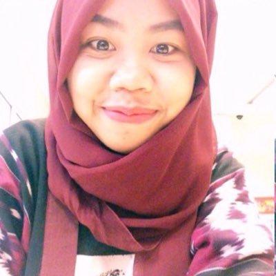 Sapti Wuri Handayani | Social Profile