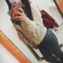 Lucia Almonacid (@018Lucia) Twitter