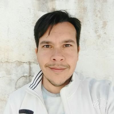 Rodrigo Teberga Social Profile