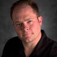 Pat Teglia | Social Profile