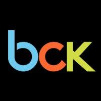 blackcelebkids.com | Social Profile