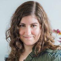 Kate Dore | Social Profile