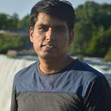 Lakshmi Narayanan   Social Profile