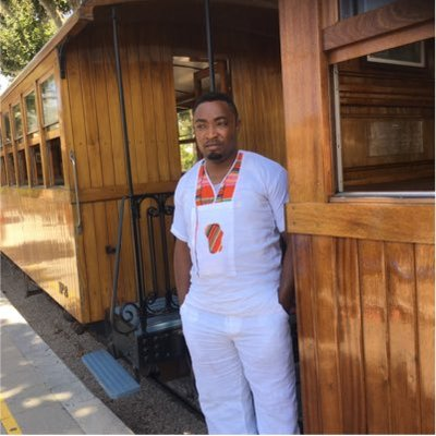 Loves Mikeal IBIzA | Social Profile
