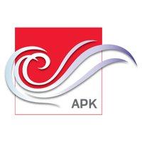 APKHongKong