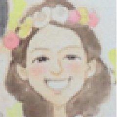 ミエ@にがおえ | Social Profile