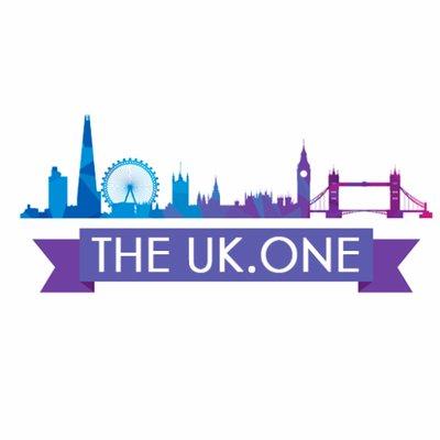 TheUKone (@theukone)