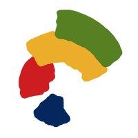 Turisme IllesBalears | Social Profile