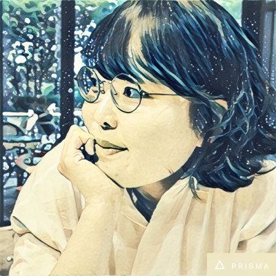 정보라 (보라쇼) | Social Profile