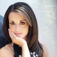 Hollie Giangreco | Social Profile