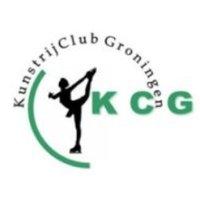 KCG050