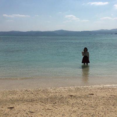 高杉麻子 | Social Profile