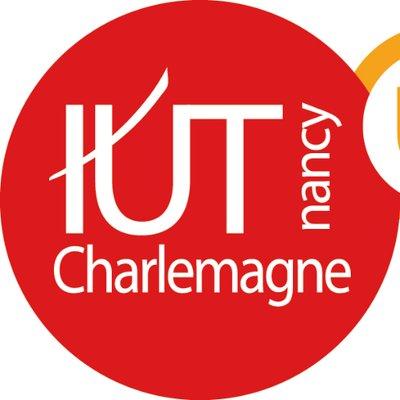 IUT Nancy-Charlemagne