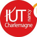 IUT Nancy-Charlemagne