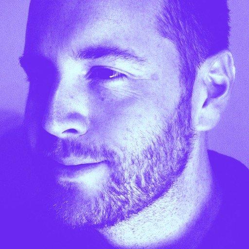 Tom Creighton Social Profile
