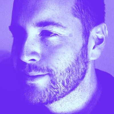 Tom Creighton | Social Profile