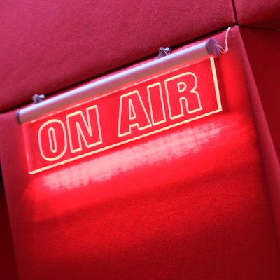 RTL Service Presse