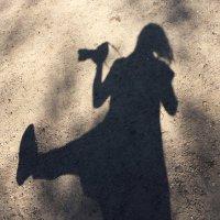 Tineke van der Eems | Social Profile