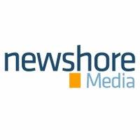 newshore