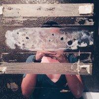 Jonver | Social Profile